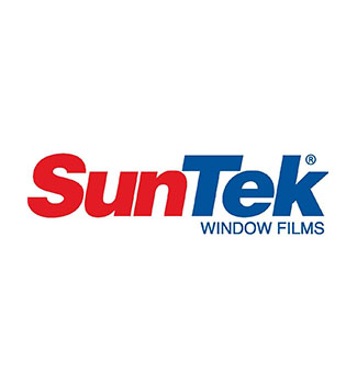 SunTek Window Films